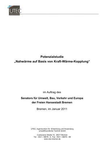bhkw potenzial-21-01-11 - Bremen