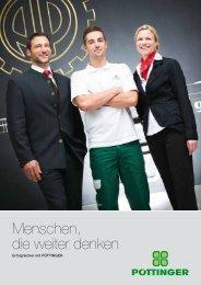 Jobs_Karriere:Layout 1 - Alois Pöttinger Maschinenfabrik GmbH