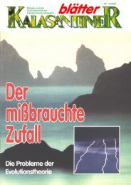Nr. 1/2000