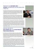 DRUPA, - Câmara Brasil Alemanha - Page 3