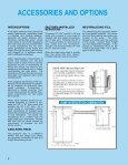 KNIGHT-WARE NEUTRALIZING SUMPS - Reed Construction Data - Page 4