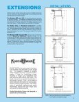 KNIGHT-WARE NEUTRALIZING SUMPS - Reed Construction Data - Page 7