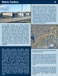 Maine Yankee - Page 4