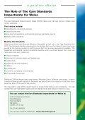 A Positive Choice - Rhondda Cynon Taf - Page 7