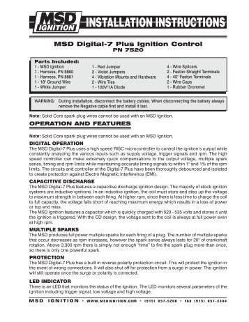 msd digital 7 plus ignition control?quality=85 10 installation instructi msd mc4 wiring diagram at honlapkeszites.co