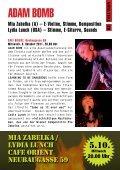 NEUBAU Z - Seite 7