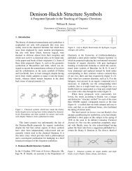186. Hackh Structure Symbols .pdf - University of Cincinnati