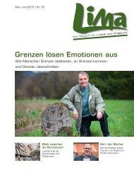Download LiMa 33. pdf - Rieder Kommunikation