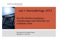 download als PDF (341 kB) - Scholtka und Partner