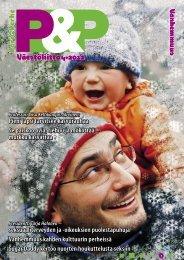 4/2012 - Väestöliitto