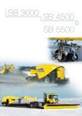 Snow How - Airport Cluster Finland - Seite 4