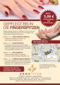 Nachrichtenblatt Juni/Juli 2013 - Werbegemeinschaft Geismar ... - Page 2