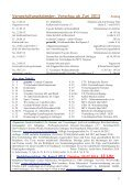 Nachrichtenblatt Juni/Juli 2013 - Werbegemeinschaft Geismar ... - Page 7