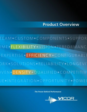 Product Overview.pdf