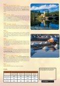 El socio que estabas buscando - Kompas - Page 2