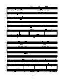Finale 2002 - [Veni Sancte Spiritus.MUS] - Page 2