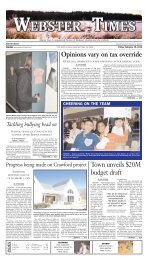 Layout 1 (Page 1) - Southbridge Evening News