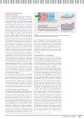 Chimie pour les énergies alternatives - CEA - Page 4