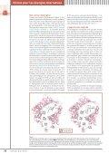 Chimie pour les énergies alternatives - CEA - Page 7