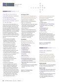 Organisation du CEA - Page 5