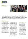 L'ouverture du CEA - Page 2