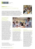 L'ouverture du CEA - Page 3
