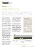 L'ouverture du CEA - Page 4