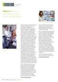 L'ouverture du CEA - Page 5
