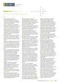 L'ouverture du CEA - Page 6
