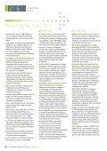 L'ouverture du CEA - Page 7