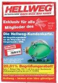 Heute: Das Gesangsinstrument (Teil 2) - ChorVerband NRW eV - Seite 2