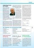 Heute: Das Gesangsinstrument (Teil 2) - ChorVerband NRW eV - Seite 3