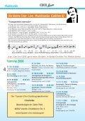 Heute: Das Gesangsinstrument (Teil 2) - ChorVerband NRW eV - Seite 4