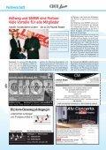 Heute: Das Gesangsinstrument (Teil 2) - ChorVerband NRW eV - Seite 6