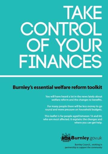 here - Burnley Borough Council