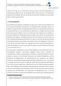 DIWPBuMachtundMedieninMitteleuropa - Page 6