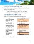 Congestion Management - Page 6