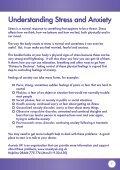 Stress - Page 5