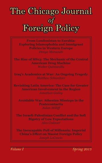 CJFP-Spring-2013-PDF
