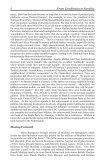 CJFP-Spring-2013-PDF - Page 6