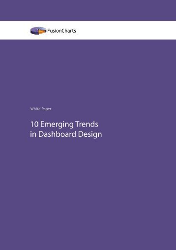 10-Emerging-Trends-in-Dashboard-Design
