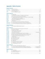 2011 Annual Report Volume 2