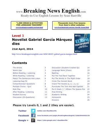 140421-gabriel-garcia-marquez