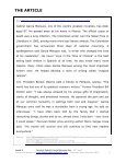 140421-gabriel-garcia-marquez - Page 2