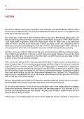 laffer20curve2-1 - Page 5
