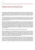laffer20curve2-1 - Page 7