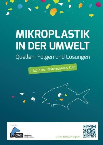 14-04-16Flyer-Mikroplastik