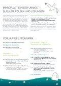 14-04-16Flyer-Mikroplastik - Page 2