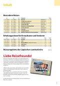 2011 - CVJM - Lippe - Seite 3