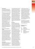 2011 - CVJM - Lippe - Seite 5